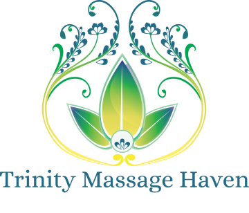 Trinity Massage Haven | Blue Bell, PA