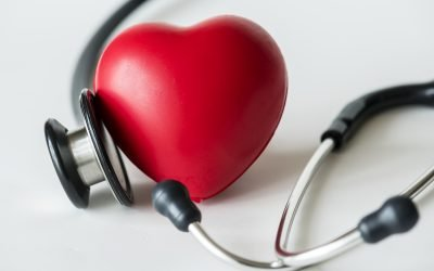 Massage Therapy and Heart Disease